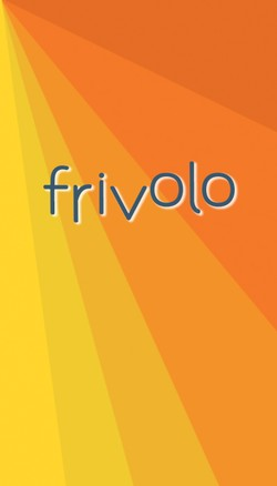 Frivolo Futures Case (Club)