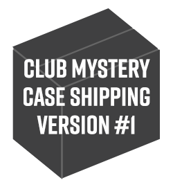 Mystery Case Club Version 1