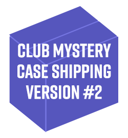 Mystery Case Club Version 2