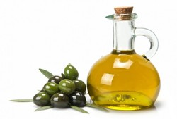 Estate Extra Virgin Olive Oil