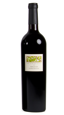 2004 Reward Ranch Sangiovese 1.5L Image