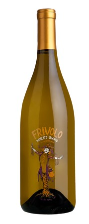2016 Frivolo Case CLUB, 12x750ml