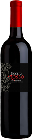 NV Rosso Tuscan Red Blend (Lot 3)